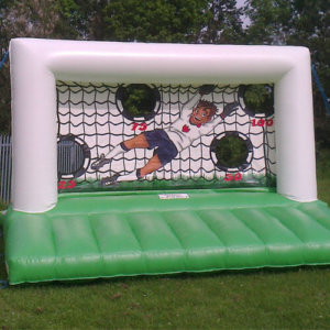 football party tom taylor ents