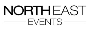 North East Events